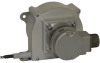 Linear Cable Position Transducer -- LT25 - Image