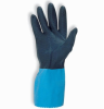 Showa-Best Chem Master Neoprene Gloves -- GLV213 - Image