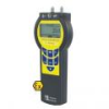 P4 Low Pressure Intrinsically Safe Digital Manometer