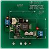 Buck DC-DC Converter Eval. Board -- 18M3220