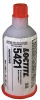 ELECTRICALLY ADHESIVE, BOTTLE, 50ML -- 31M3710