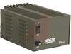 Converter, AC to DC; 13.8 VDC 0.5 VDC; 15 A; 120 VAC; 60 Hz -- 70101747