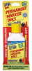 LIFTOFF PERMANENT MARKER INK REMOVER 4.5OZ -- K11942