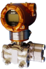 AT 9000 Advanced Pressure Transmitter -- GTX32D