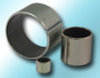 BU Dry Lubricant Plain Bearings - metric sizes