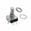 Encoders -- PEC11R-4015F-S0024-ND -Image
