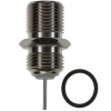 Coaxial Connectors (RF) -- ACX1466-ND