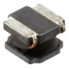 Fixed Inductors -- 240-2695-6-ND -Image