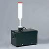 PPG Semco 229340, 285-A Semi-Automatic Electric Mixer -- 229340