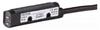 Block/Rectangular Reflex/Reflective Photoelectric Sensor -- 14150AD04 - Image