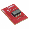 Evaluation Boards - Sensors -- 490-16271-ND