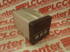 DANAHER CONTROLS 2230101 ( 1/4 DIN PID CONTROLLER, VOLTS / MA, 4-20 MA, NONE, RELAY, NONE, 115 VAC INPUT & RELAYS, NONE ) - Image