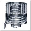 Gas Liquid Separator, 60-I -- 4
