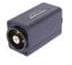RF Adapters - Between Series -- NA2BBNC-D9B -Image