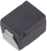 Fixed Inductors -- PCD1418DKR-ND -Image
