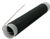 "NO-HEAT™ Shrinkable Tubing, Flexible -- NST-#4 X 9"" -- View Larger Image"