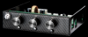 Sunbeam Rheosmart 3 Fan Controller -- 70282