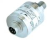 41X High Precision Low Range Pressure Transmitter
