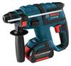 BOSCH 3/4 In. 18 V SDS-Plus® Rotary Hammer -- Model# RHH180-01