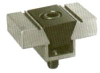 Machinable Expanding Micro™ Clamp -- 68776