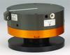 Robotic Collision Sensor -- SR-176 - Image