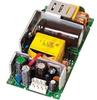 Power Supply, Medical, Internal, 24V, 65 Watts, 2.70A, 1% Ripple/Noise -- 70151936