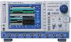 SignalExplorer -- DL7480