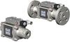 High Pressure Valve - Coaxial -- VFK-H 20