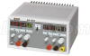 DC Power Supply Model AX502 (Dual Outputs 0 to 2.5A; 0 to 30V DC) -- AEMC-AX502 - Image