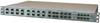 EK32/EF32 Industrial Ethernet Switch