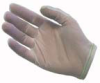 Fisherbrand Low-Lint Nylon Inspection Gloves -- sf-19-075-288