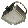 Yuan Dean - 28W LED Indoor Light -- CL028-102E
