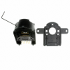 Encoders -- 516-1887-ND -Image