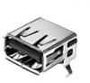 USB, DVI, HDMI Connectors -- A123218-ND -Image