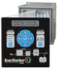 EnerGenius IQ Dual Microprocessor Rectifier / Battery Charger -- Q Series - Image