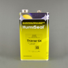 HumiSeal 64 Thinner Clear 5 L Can -- 64 THINNER 5LT -- View Larger Image