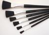 Lacquer Brush -- E13A - Image
