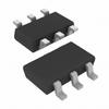 PMIC - Voltage Regulators - DC DC Switching Regulators -- 1028-1044-1-ND - Image