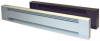 Baseboard Convection Heater -- E390428C - Image