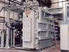 Vacuum Deoiling Furnace