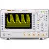 600MHz Digital Oscilloscope w/4 Channels,5GSa/sec,Dynamic Mode -- DS6064