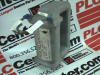 ROSS HILL 0100-3600-20 ( CURRENT TRANSFORMER 400:1RATIO ) -Image