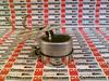 BIG CHIEF BC11290AA ( HEATING ELEMENT MICA BAND 240V 200W 1-3/16INID ) -Image