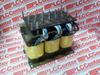 JM CLARKE 1553945 ( TRANSFORMER 31AMP 380VAC ) -- View Larger Image