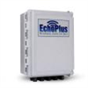 EchoPlus® Wireless Junction Box (8-channels) -- 672A01 -- View Larger Image