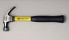 Claw & Ripping Hammer -- 9051