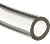 Tygon R3603 Laboratory Tubing, Clear