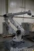 Motoman SK150 Robot