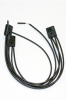 194 Wire Harness -- 50-99-194