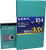 Sony - BCT-184MXL